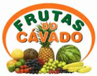 FRUTAS DO CÁVADO, LDA