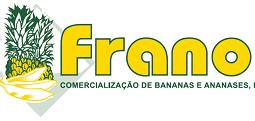 FRANOL-Comercialização de Bananas e Ananases, LDA