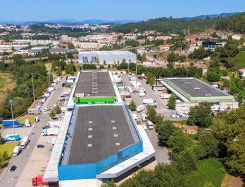 Mercado Abastecedor de Braga melhora resultados