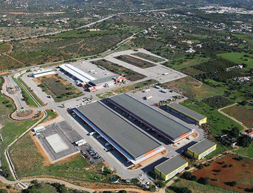 MARÉ cede gratuitas as instalações e logística a pequenos produtores