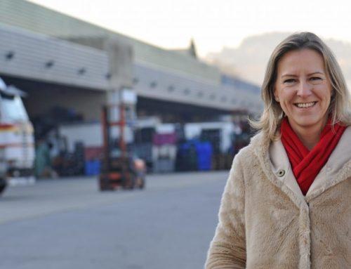 MARB Contribui para dinamizar a Economia de Braga