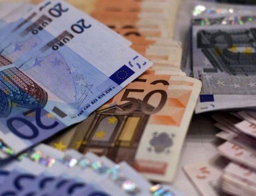 Parpública quase duplica lucros para 138,8 milhões de euros em 2019