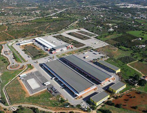 MARF prepara a chegada da DPD Portugal e reforça medidas anti-COVID