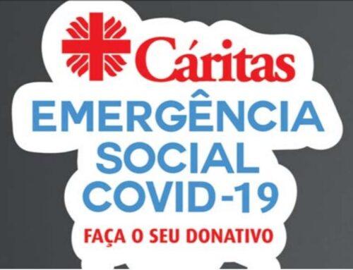 MARB apoia a Cáritas de Braga
