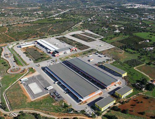 Mercado Abastecedor de Évora termina o ano de 2020 sem dívida e com crescimento